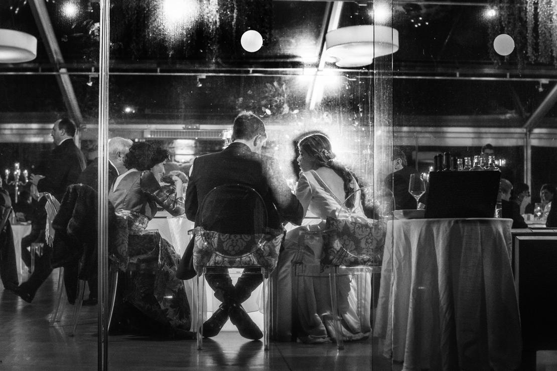 boda-invierno-pontevedra-atoxeirina-0016.JPG