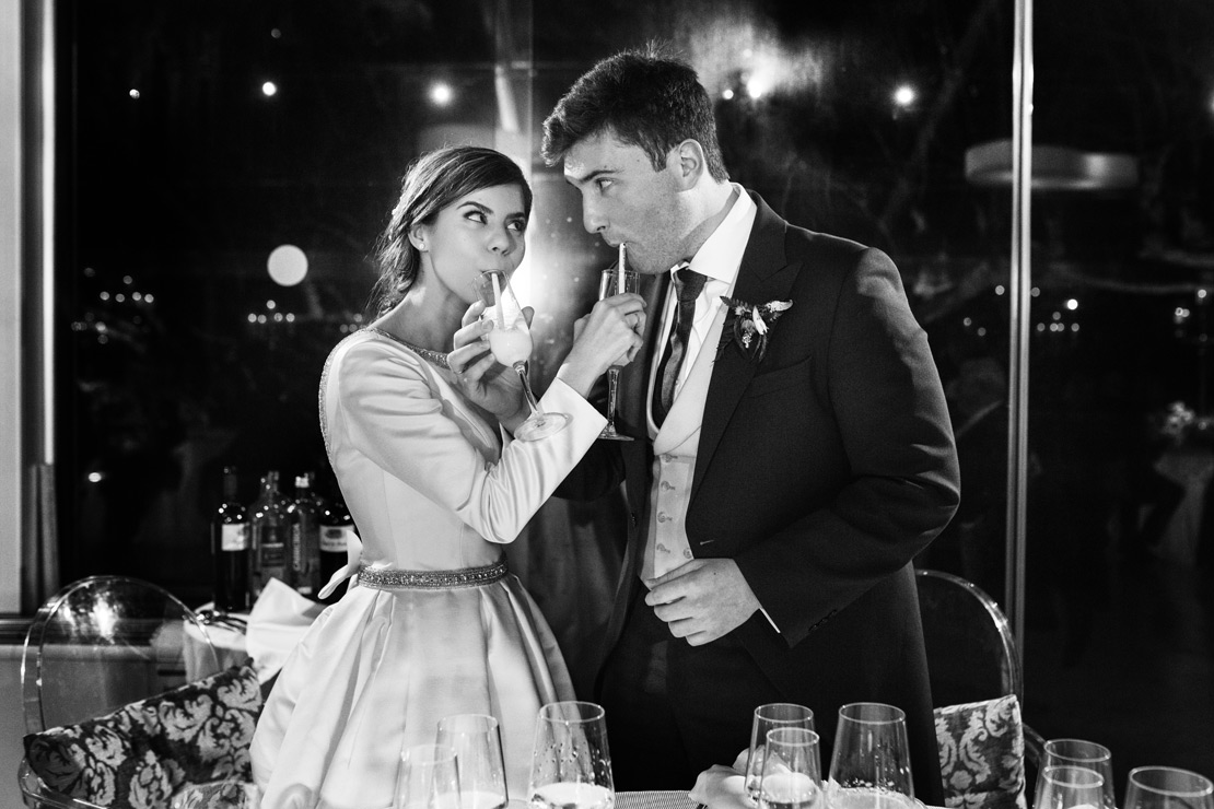 boda-invierno-pontevedra-atoxeirina-0017.JPG