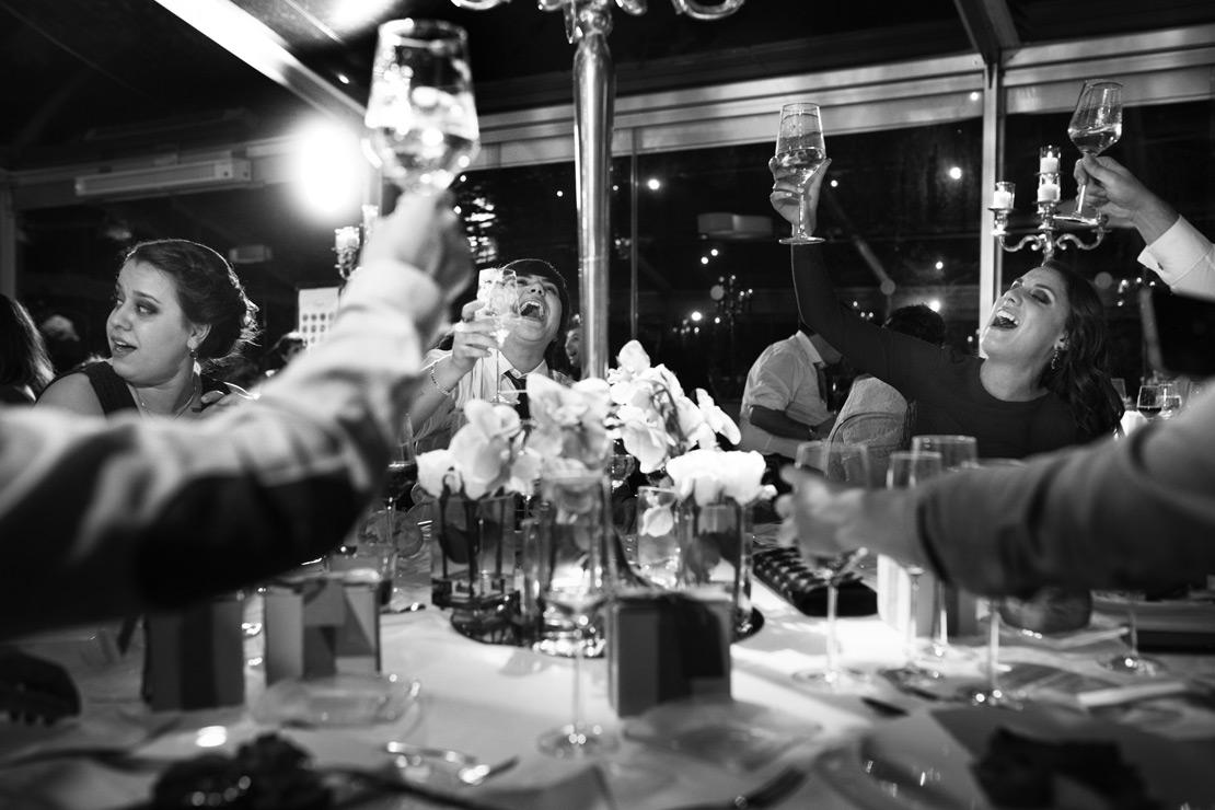 boda-invierno-pontevedra-atoxeirina-0018.JPG