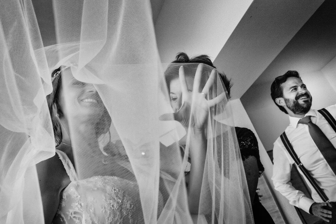 boda-playazo-cabo-gata-fotografos-0010.JPG