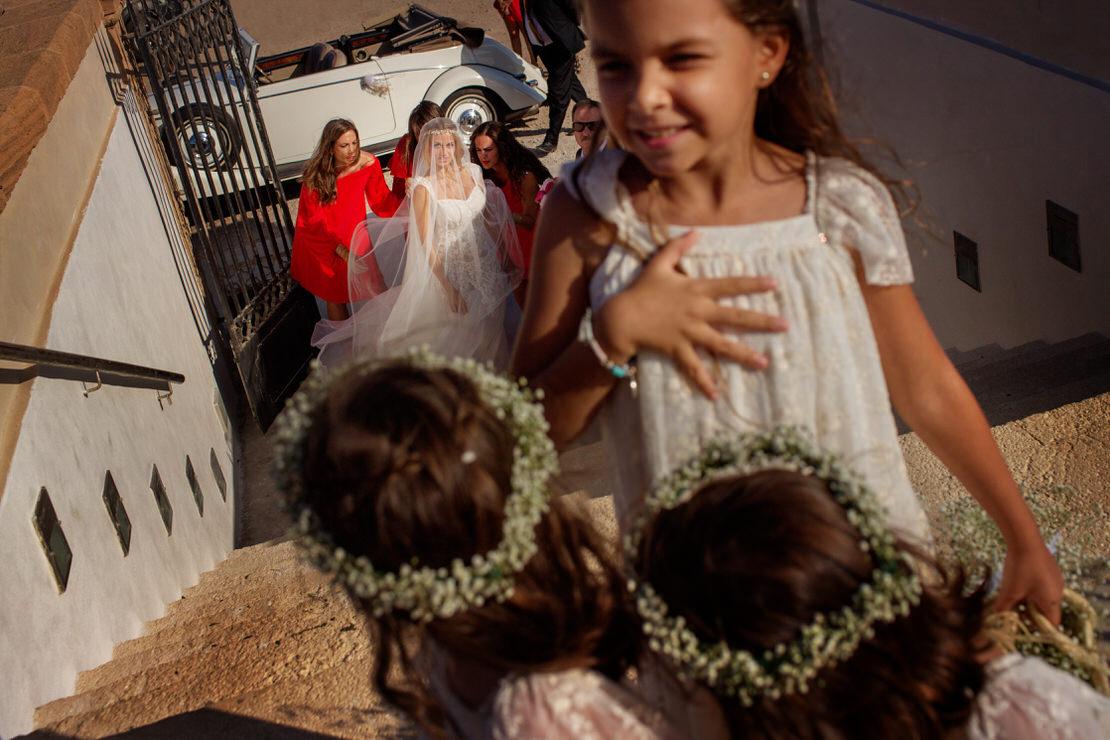 boda-playazo-cabo-gata-fotografos-0021.JPG