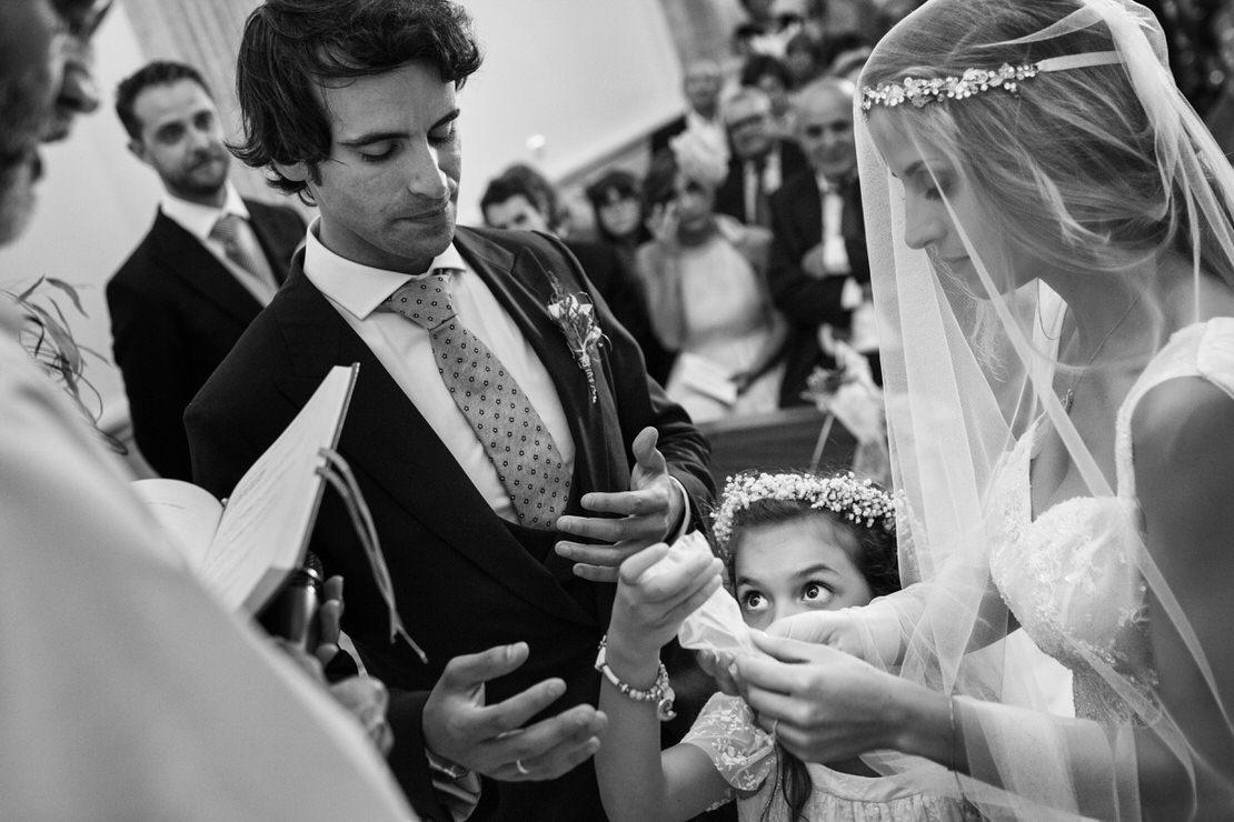 boda-playazo-cabo-gata-fotografos-0024.JPG