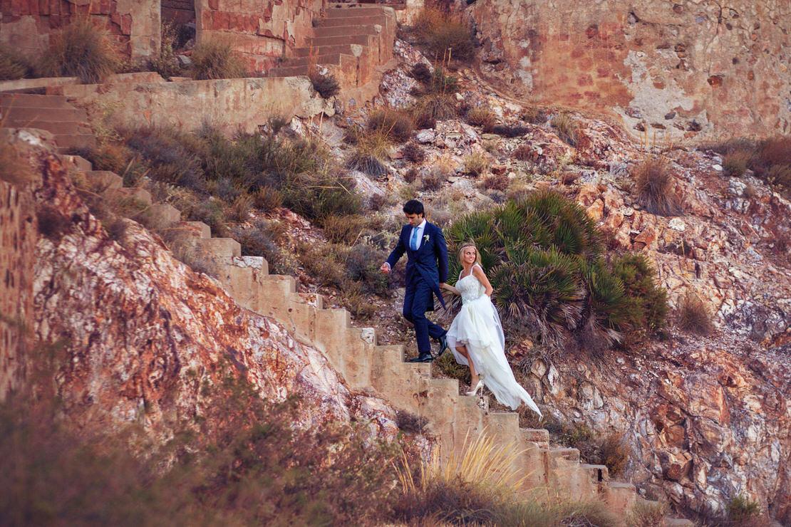 boda-playazo-cabo-gata-fotografos-0033.JPG