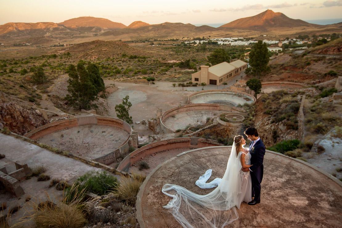 boda-playazo-cabo-gata-fotografos-0034.JPG