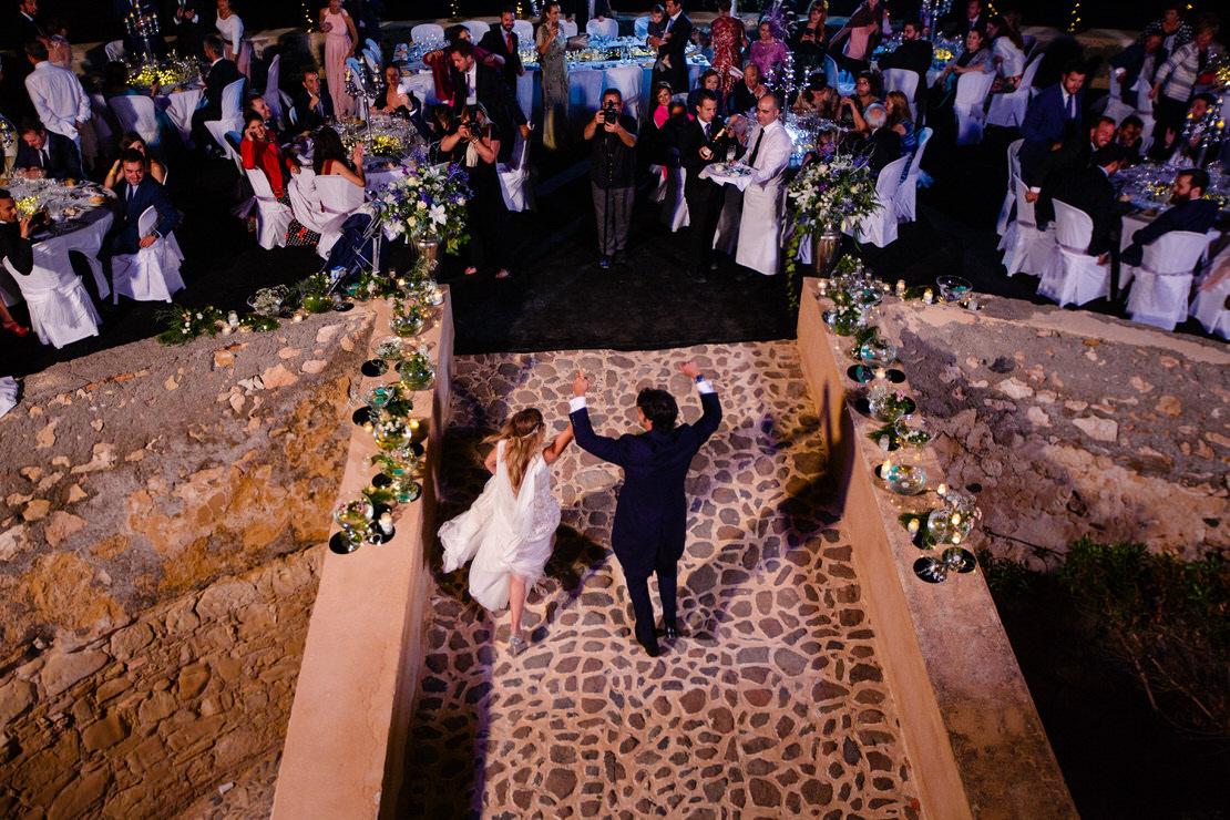 boda-playazo-cabo-gata-fotografos-0037.JPG