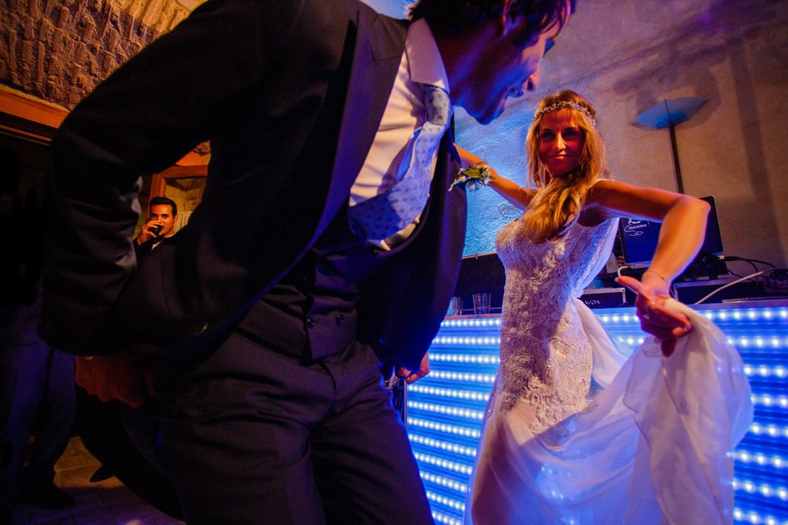 boda-playazo-cabo-gata-fotografos-0043.JPG