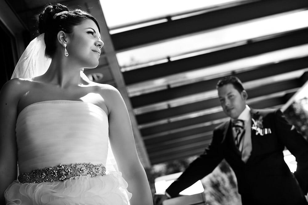Fotografia de boda en Gijón