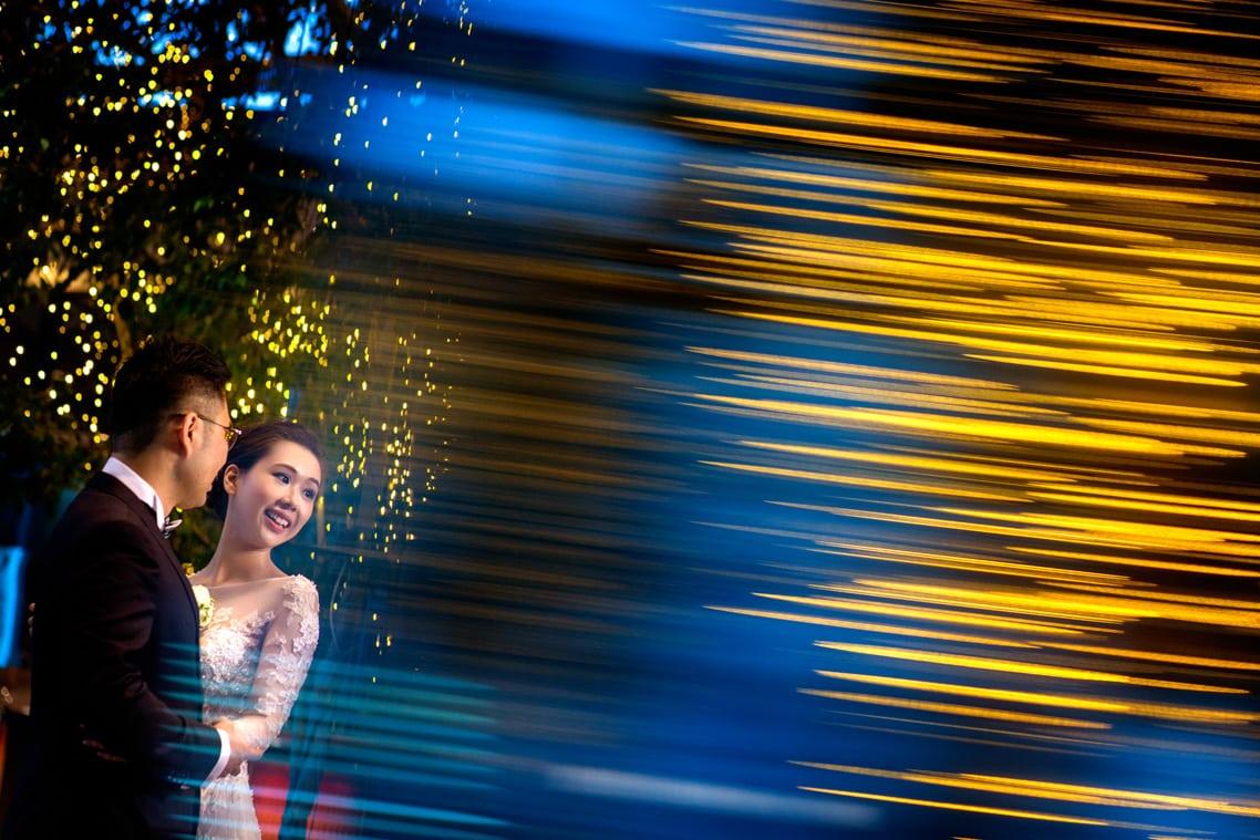 hong-kong-wedding-photographer-0035