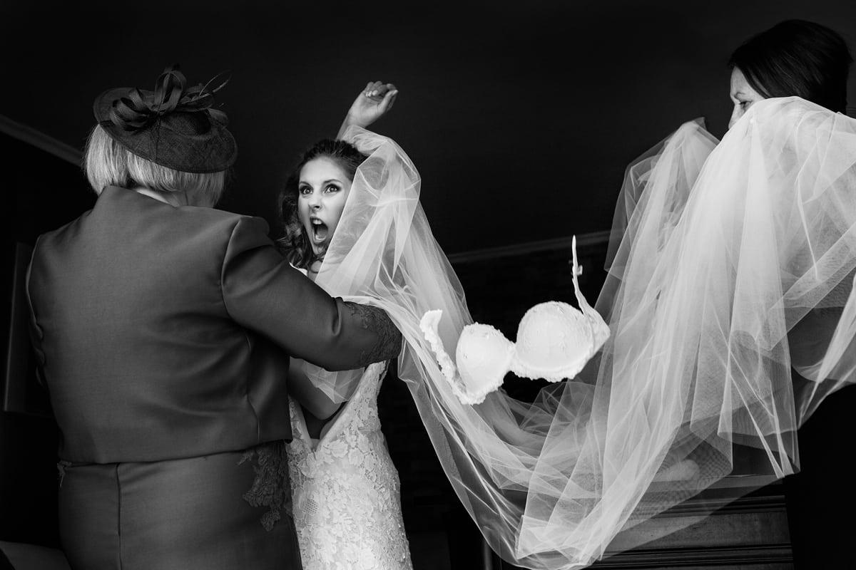 virginia-gimeno-photographers-0005