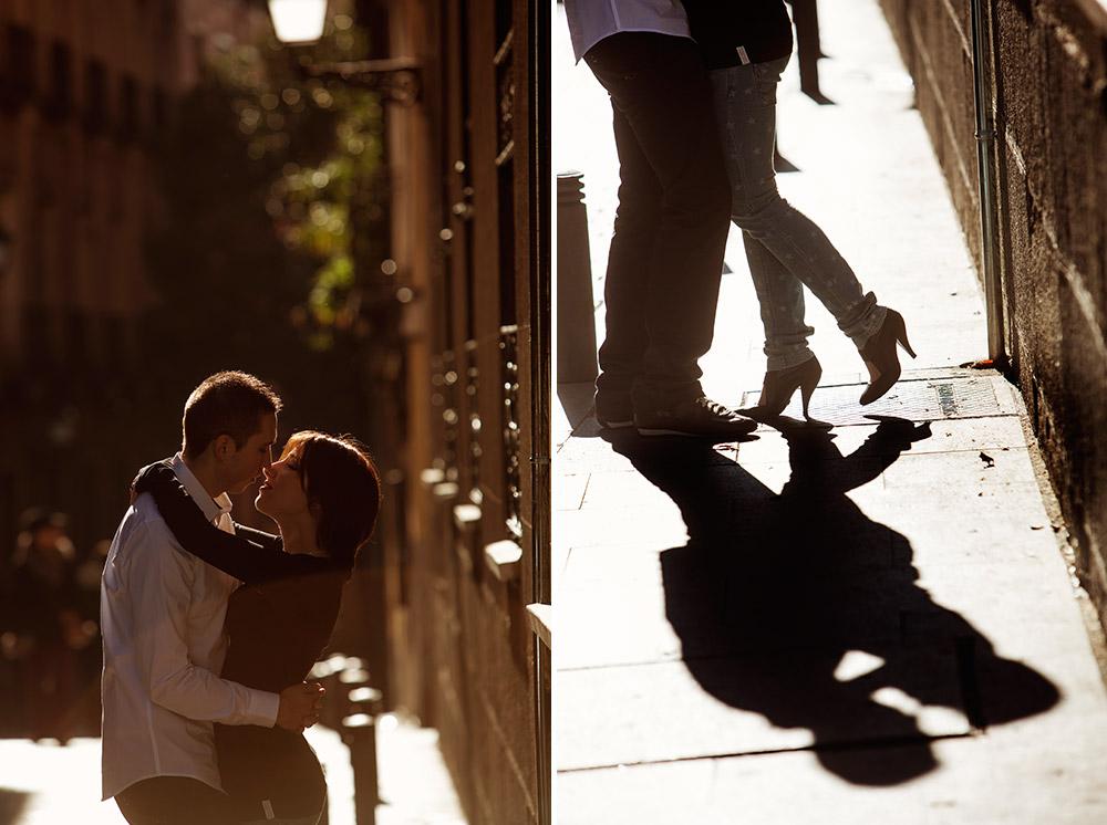pre-boda-madrid-13.jpg