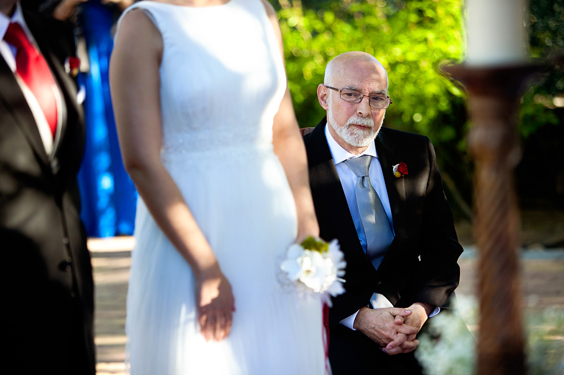 fuentepizarro-reportaje-bodas-0017.JPG
