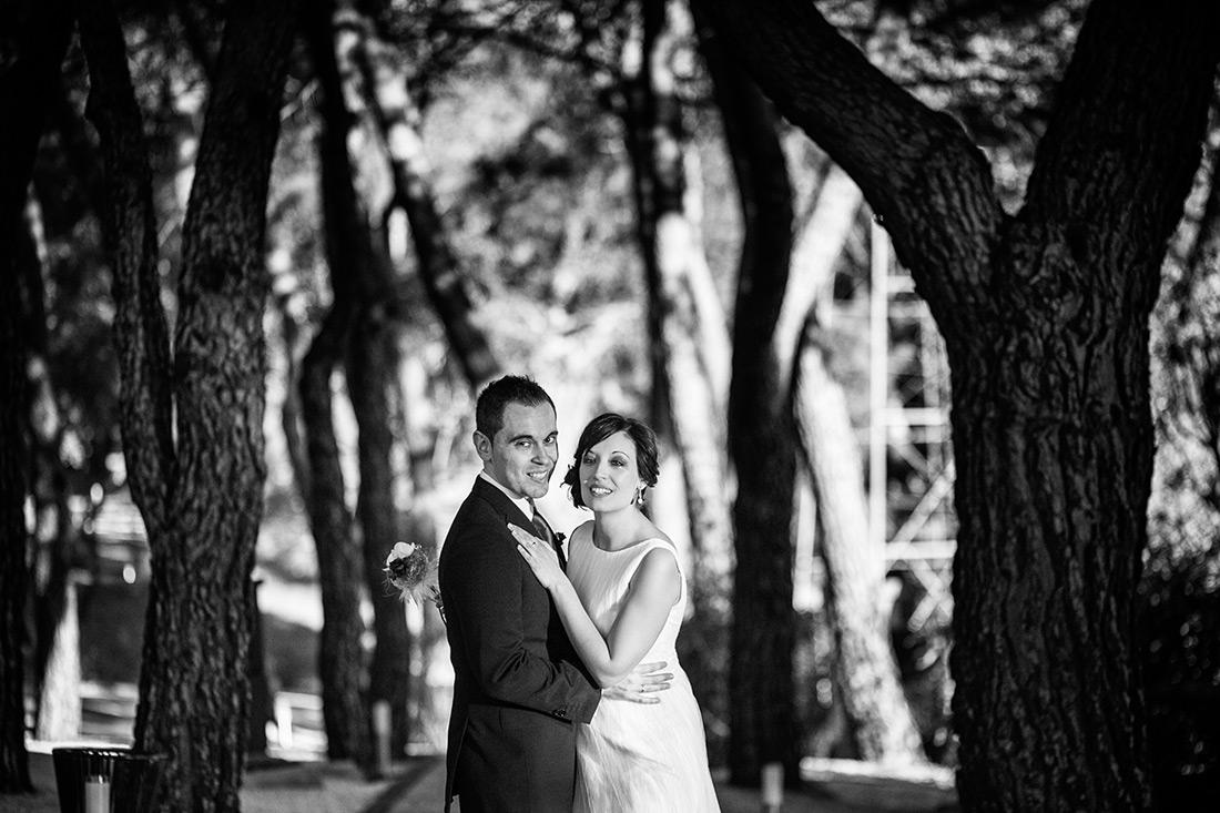 fuentepizarro-reportaje-bodas-0022.JPG