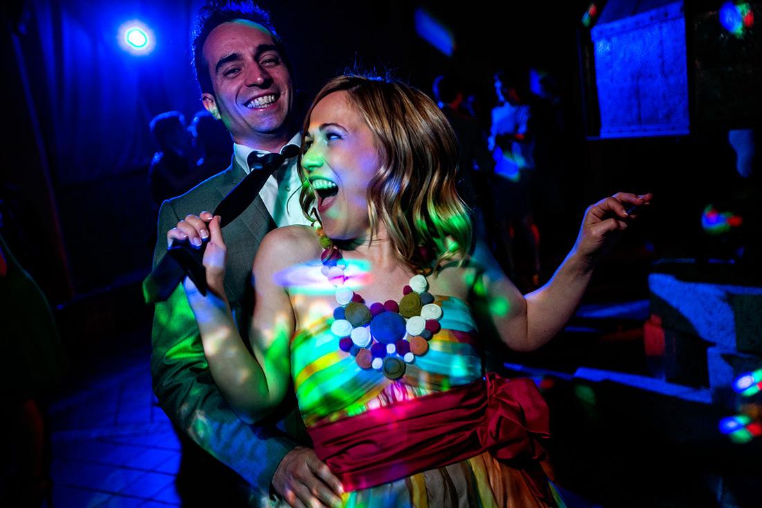 fuentepizarro-reportaje-bodas-0033.JPG