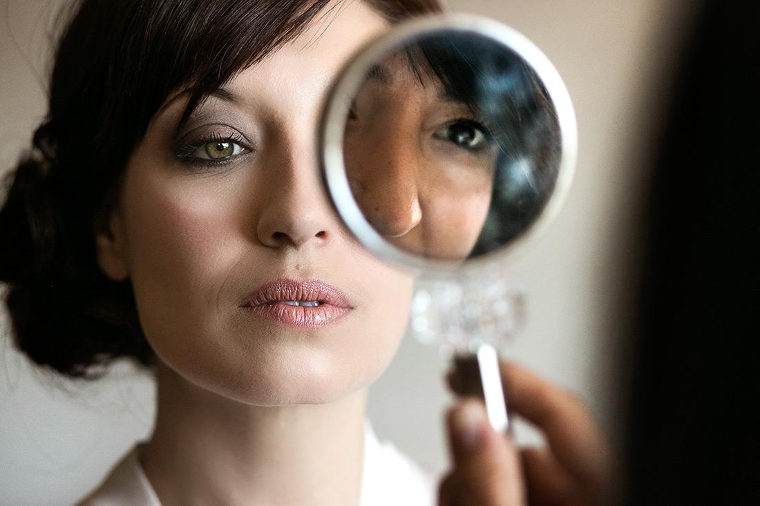 maquillaje-novias-madrid-0005.JPG