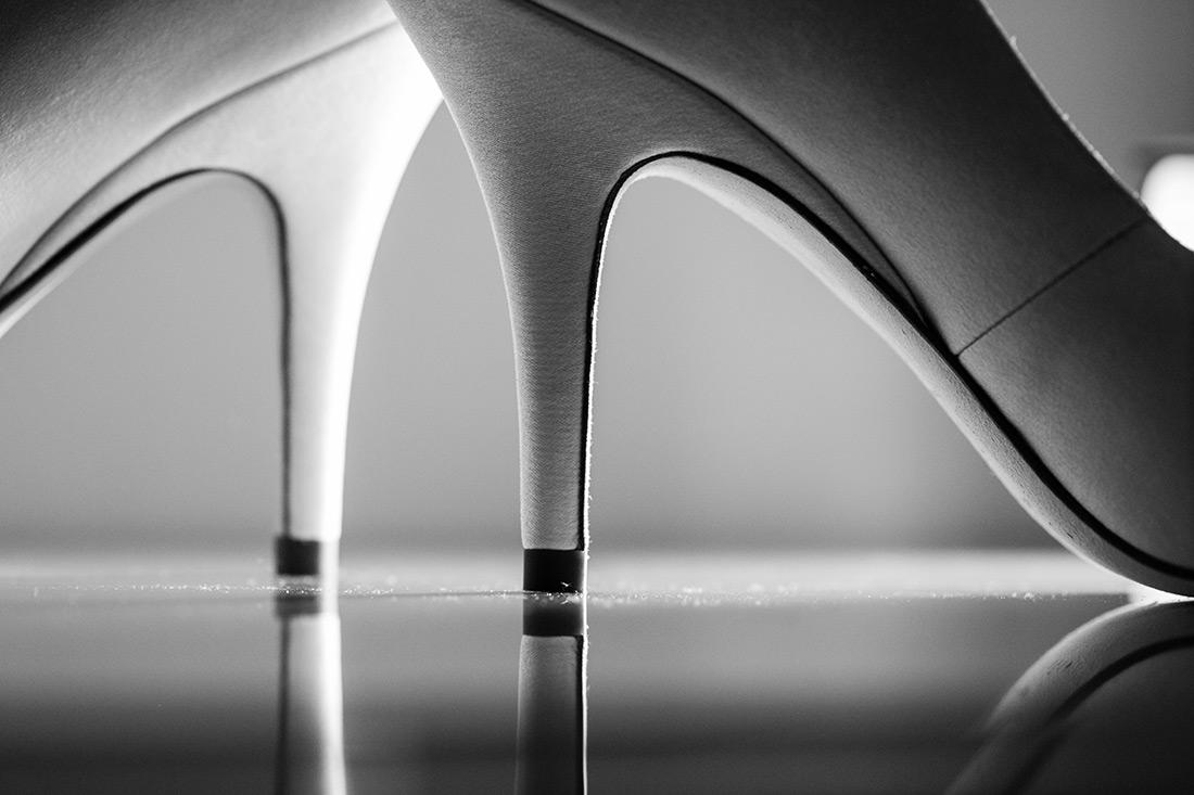 zapatos-novias-madrid-0006.JPG