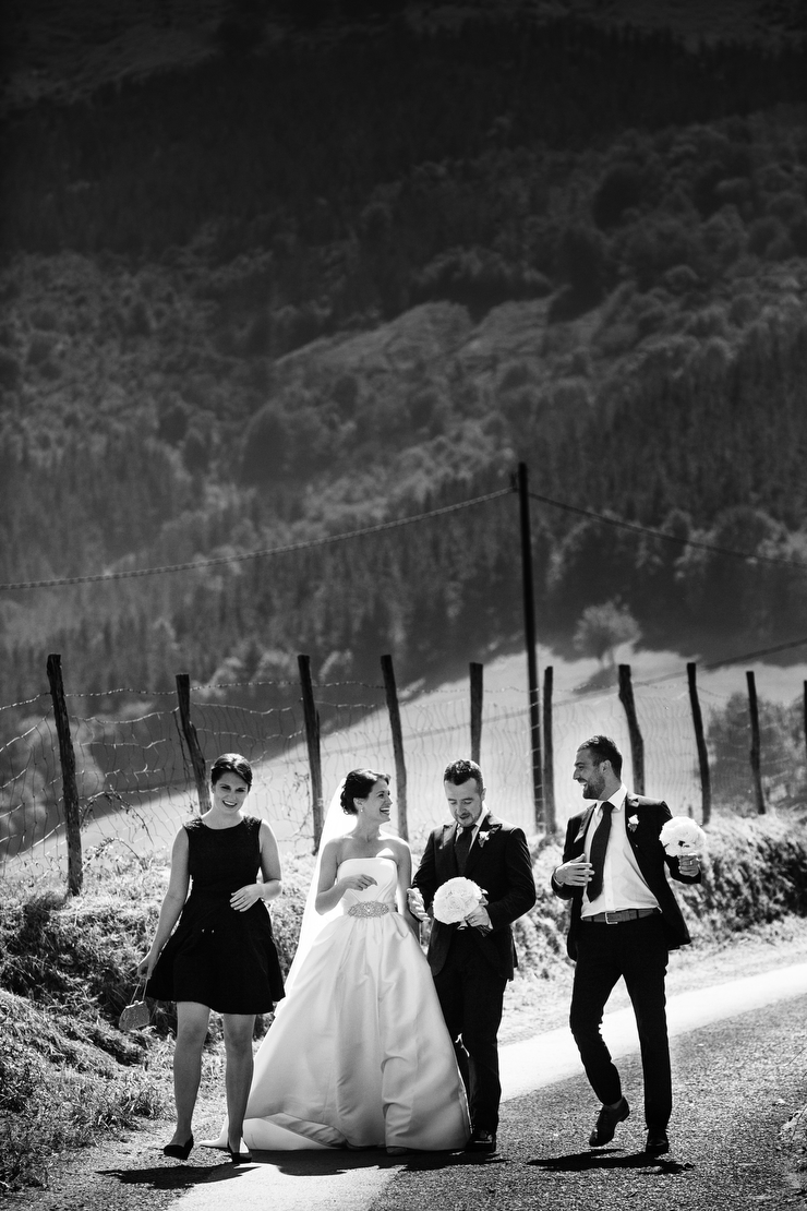 destination-wedding-basque-country-0022.JPG