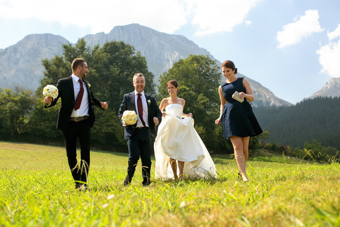 destination-wedding-basque-country-0024.JPG