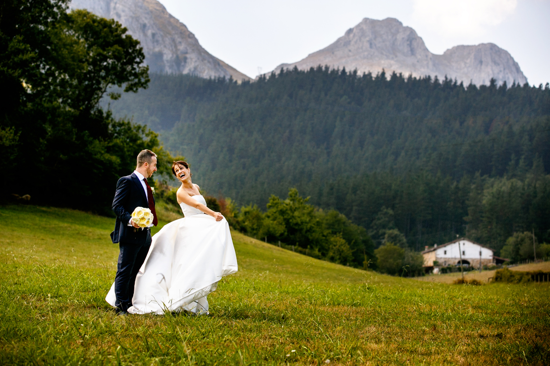 destination-wedding-basque-country-0025.JPG