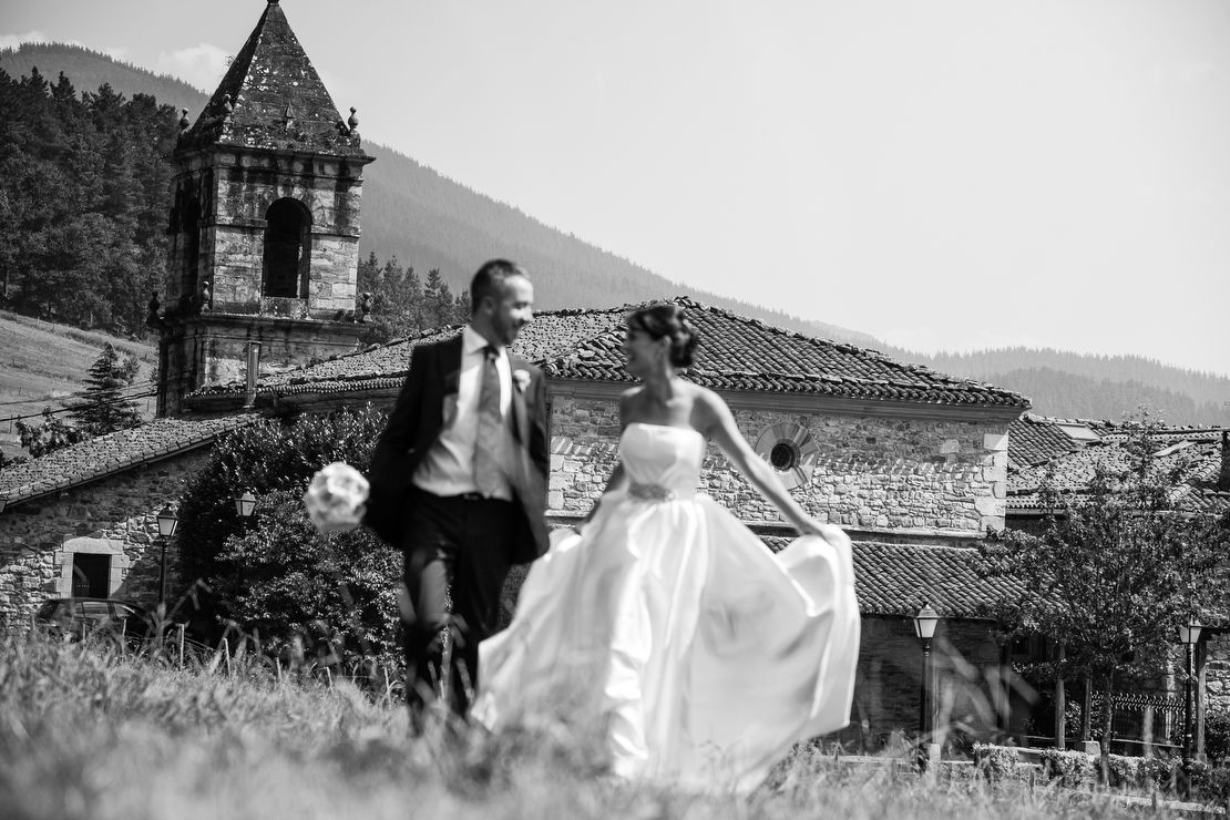 destination-wedding-basque-country-0027.JPG