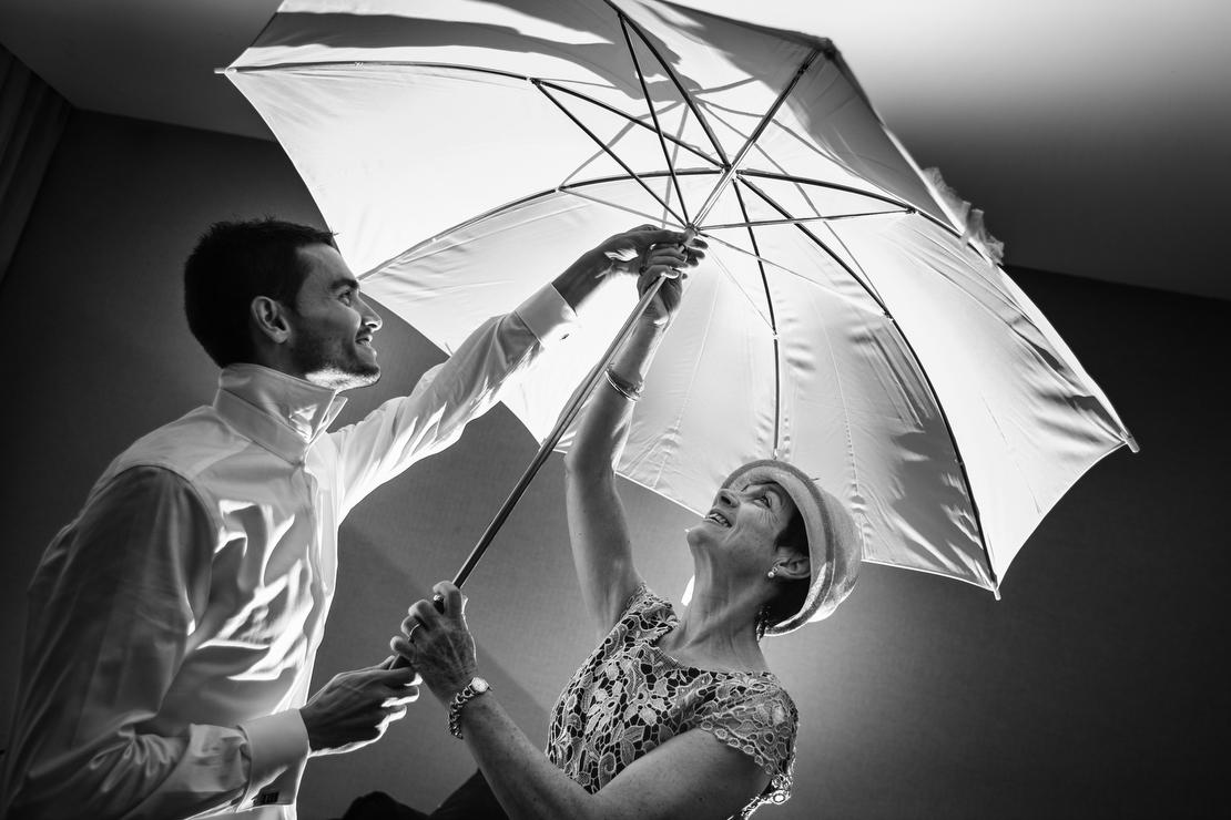 fotografos-boda-pais-vasco-bilbao-Azurmendi-0003.JPG