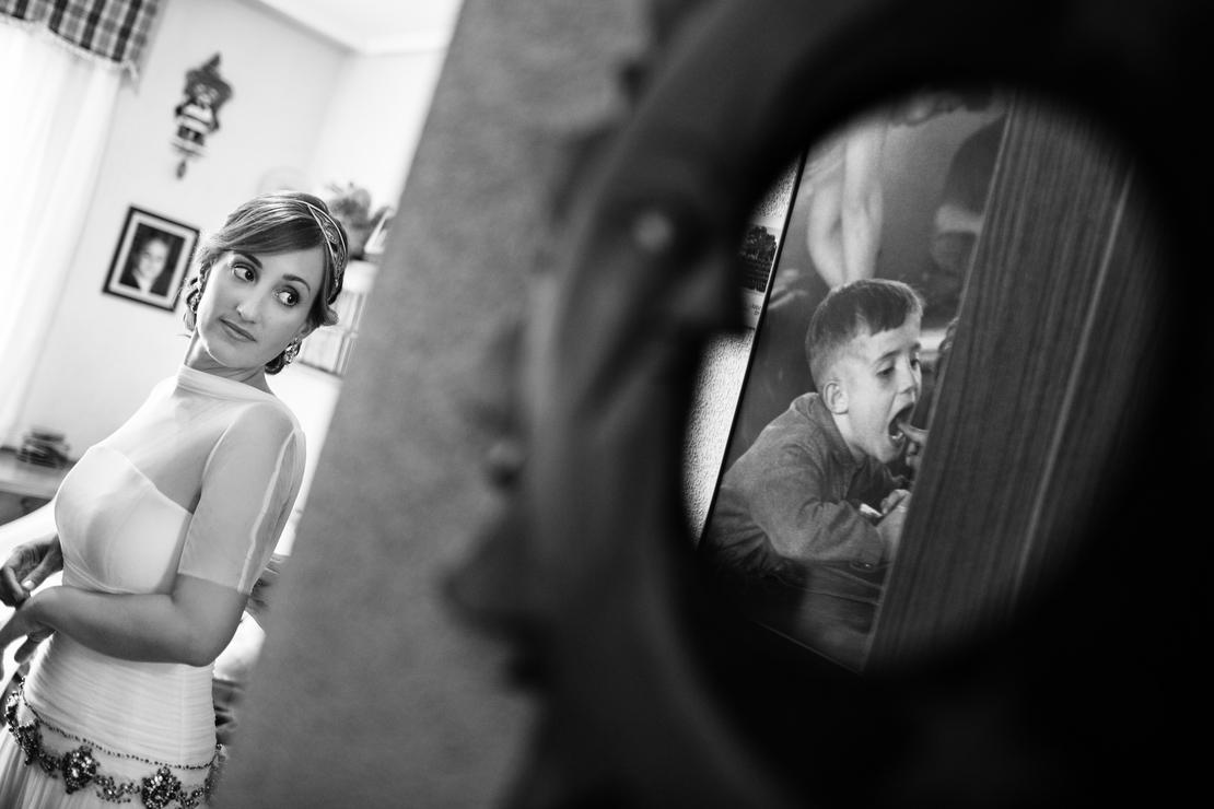 fotografos-boda-pais-vasco-bilbao-Azurmendi-0007.JPG