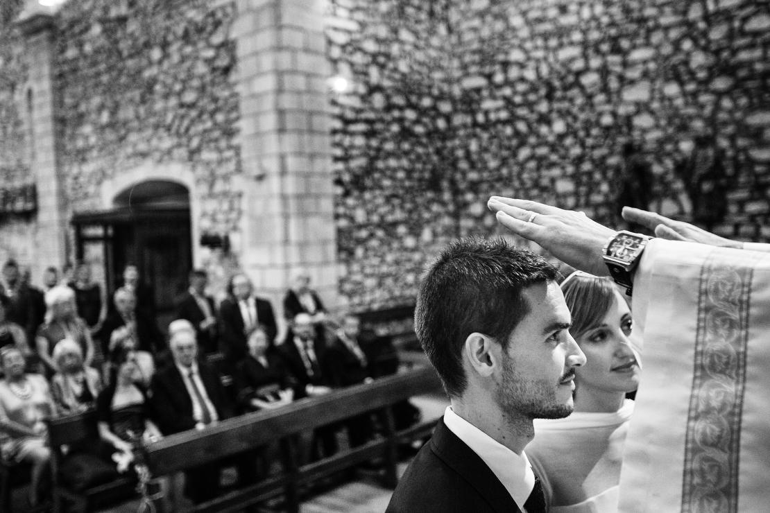 fotografos-boda-pais-vasco-bilbao-Azurmendi-0009.JPG