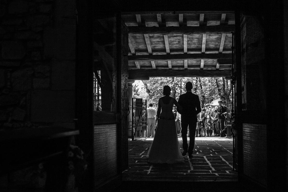 fotografos-boda-pais-vasco-bilbao-Azurmendi-0011.JPG