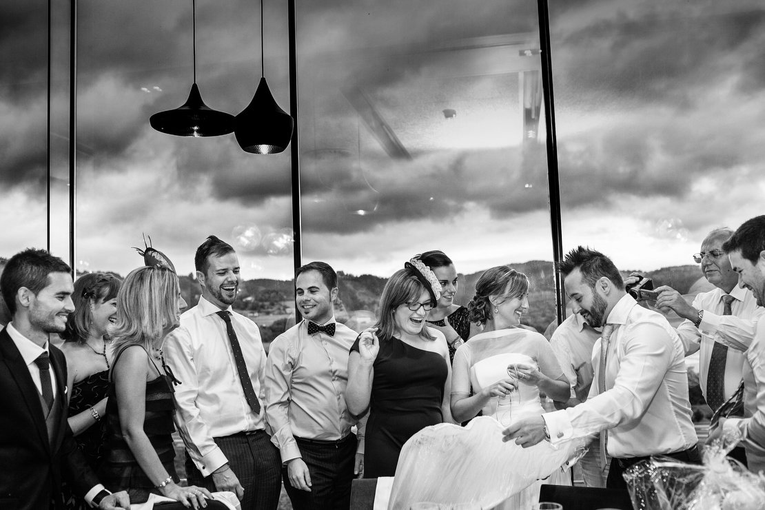 fotografos-boda-pais-vasco-bilbao-Azurmendi-0028.JPG