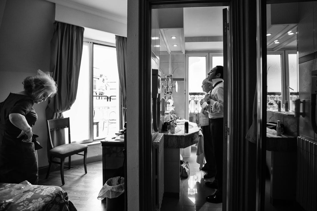 fotografias-boda-donosti-012.JPG