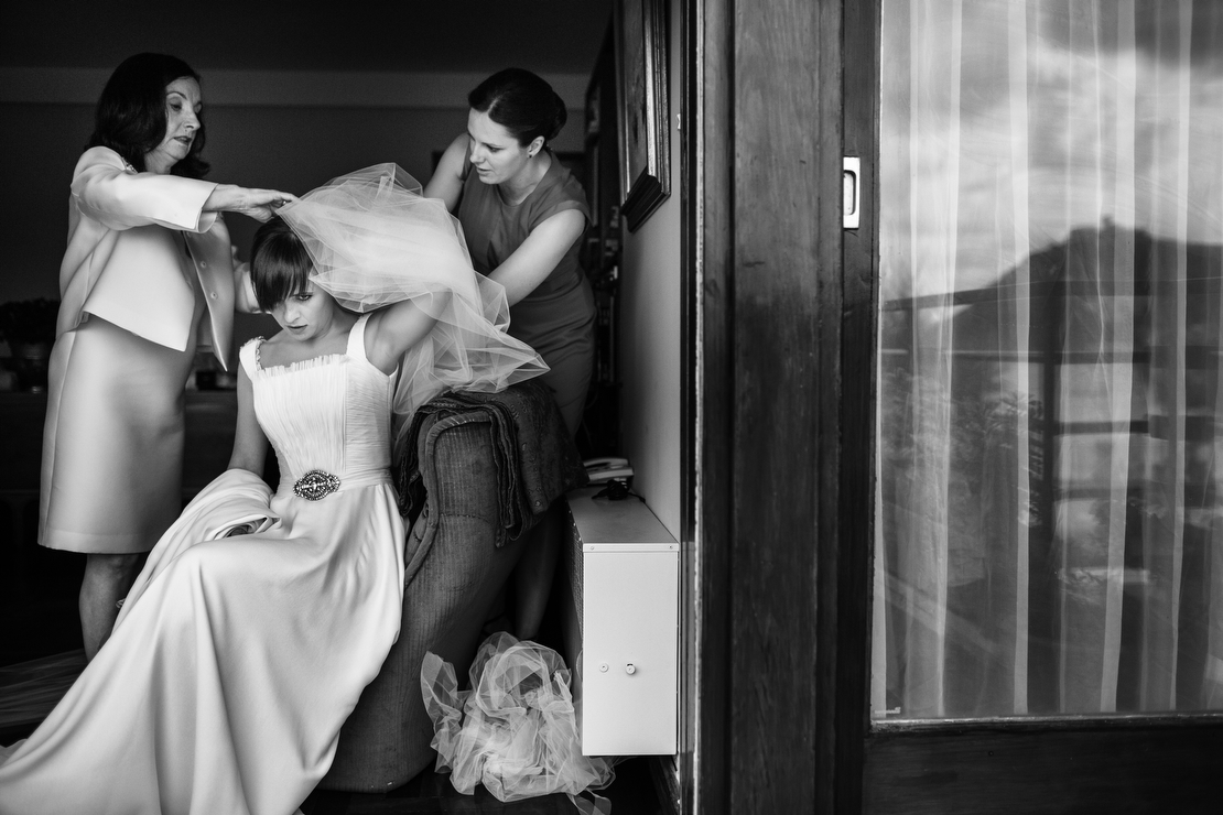 fotografias-boda-donosti-013.JPG