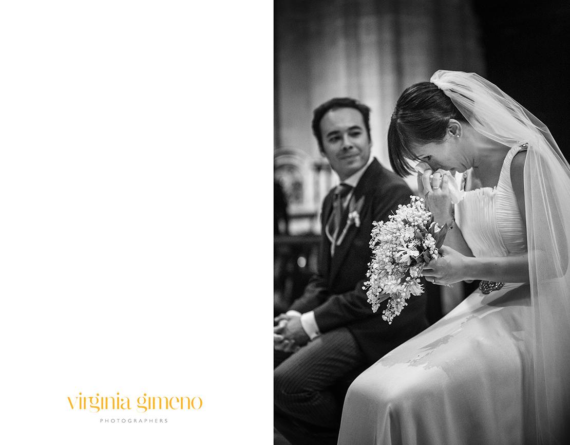 fotografias-boda-donosti-020.JPG