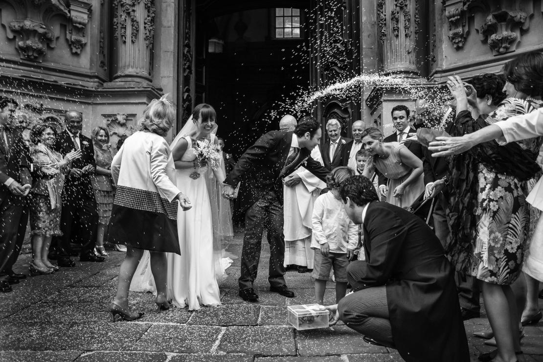 fotografias-boda-donosti-023.JPG