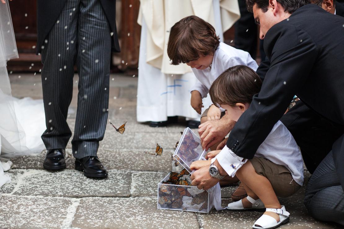fotografias-boda-donosti-024.JPG
