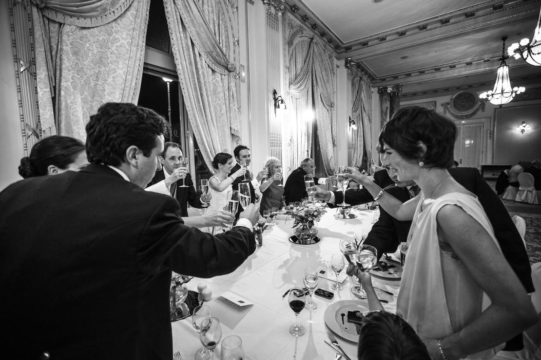 fotografias-boda-donosti-035.JPG