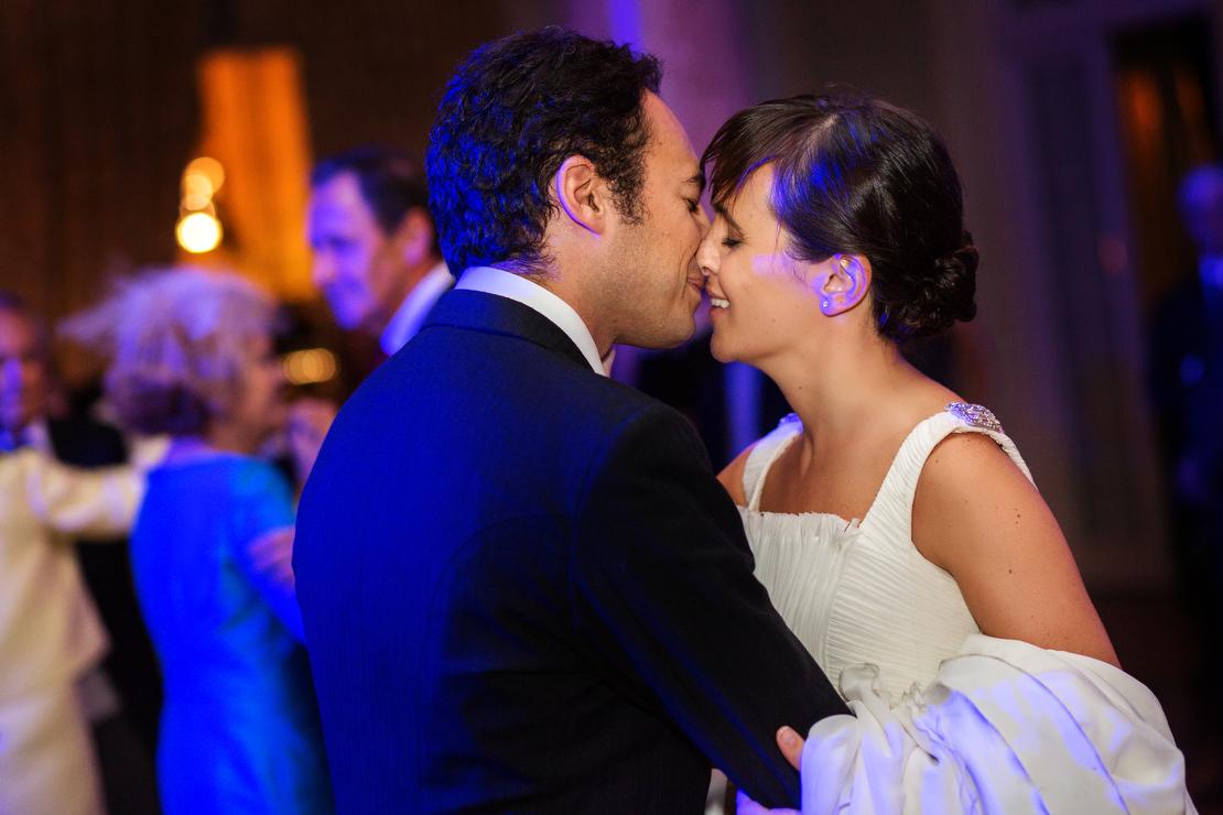 fotografias-boda-donosti-038.JPG