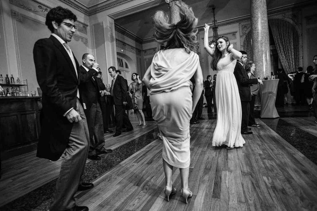 fotografias-boda-donosti-039.JPG