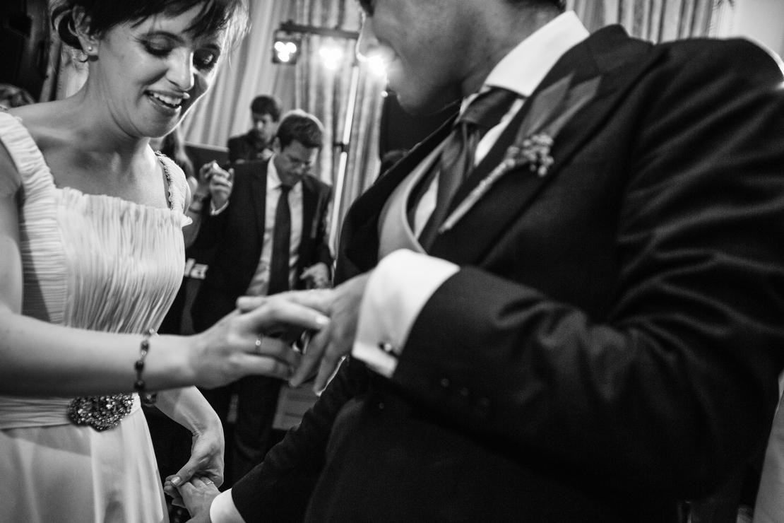 fotografias-boda-donosti-041.JPG
