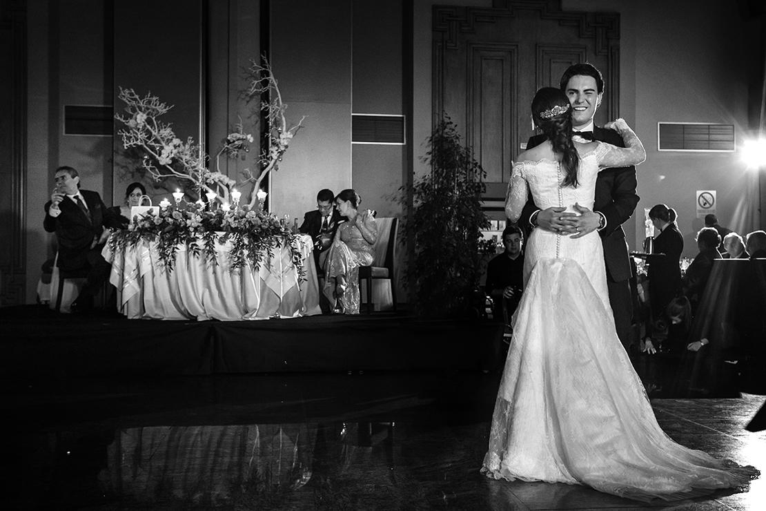 lo-al-wedding-0958.jpg