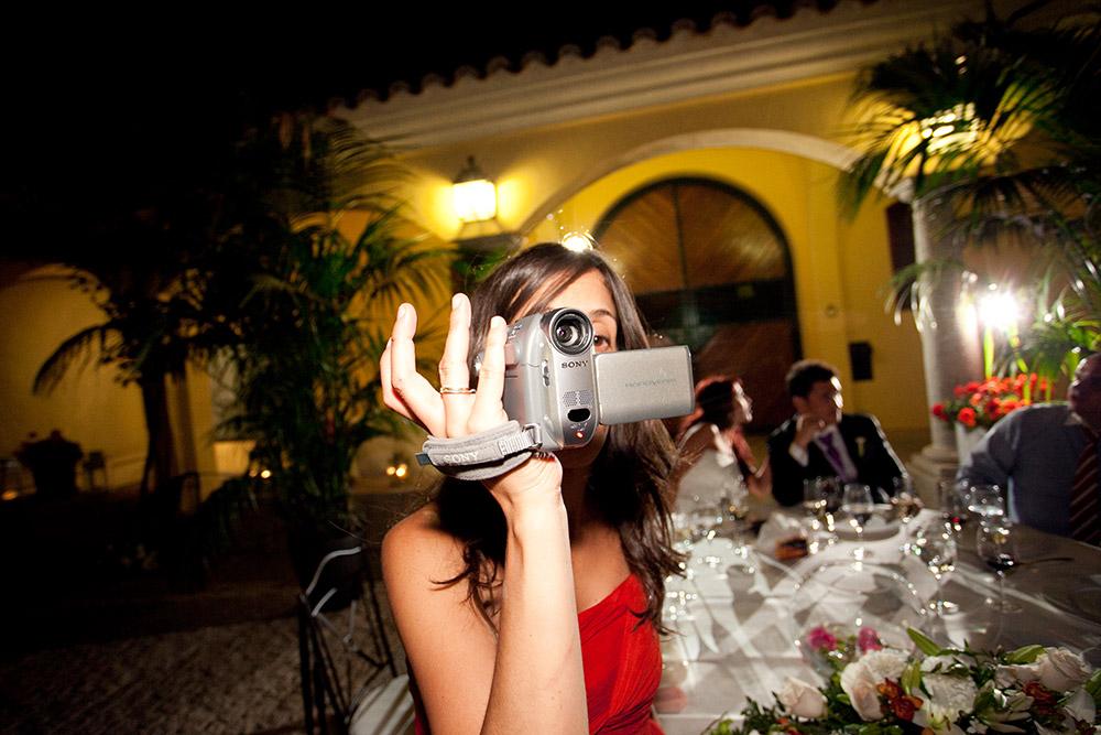 arcos-fuente-pizarro-menu-boda-00029.jpg