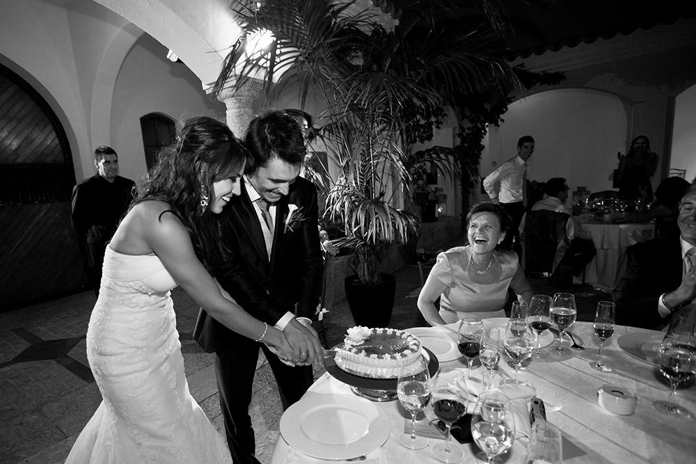 arcos-fuente-pizarro-menu-boda-00030.jpg
