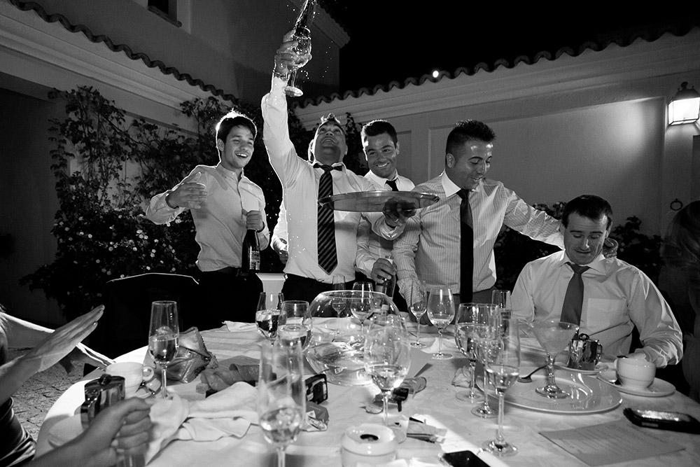 arcos-fuente-pizarro-menu-boda-00033.jpg