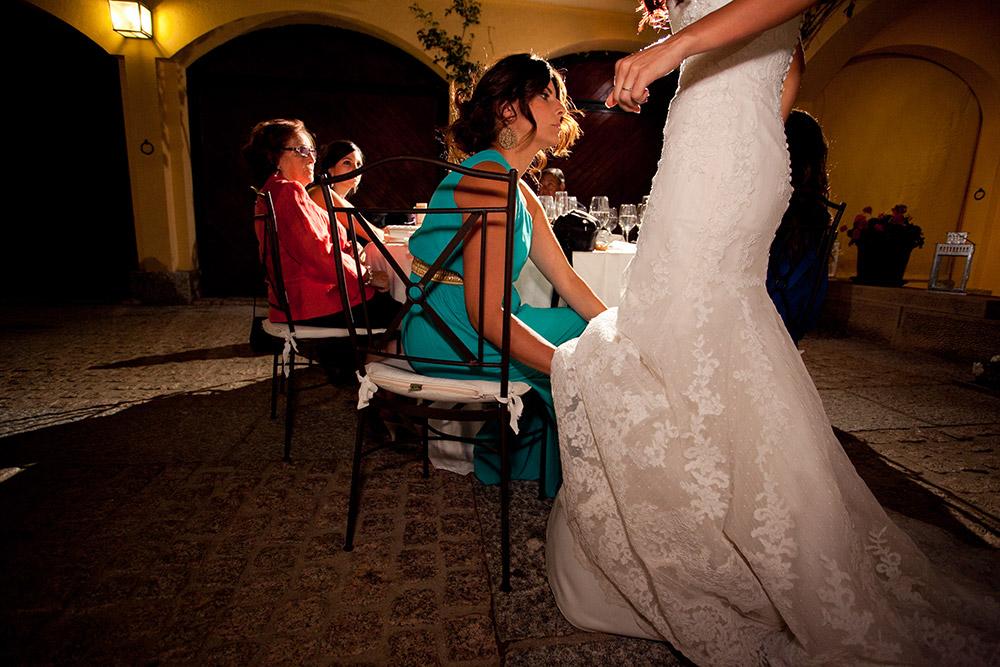 arcos-fuente-pizarro-menu-boda-00034.jpg
