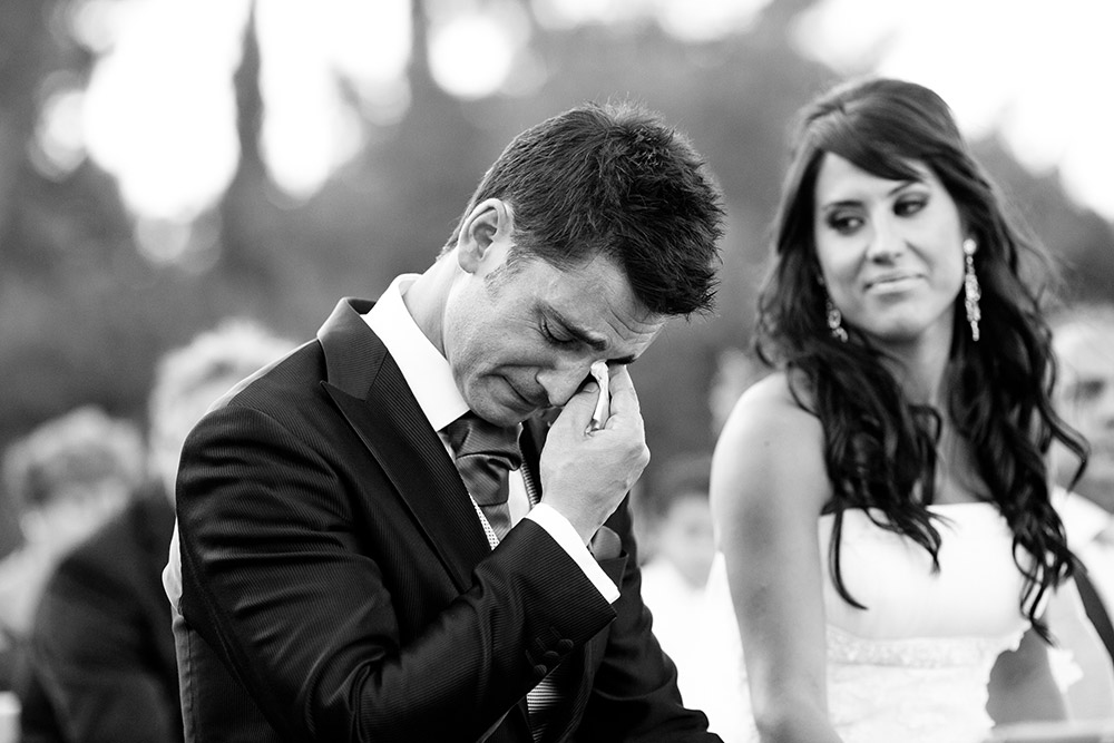 ceremonia-civil-boda-arcos-fuente-pizarro-00013.jpg