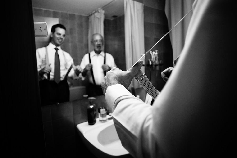 corbata-novio-boda-madrid-003.JPG