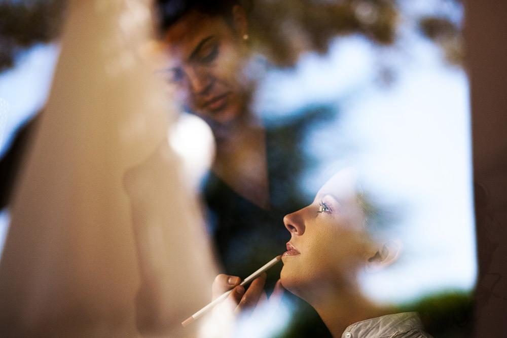 maquillaje-novia-madrid-005.JPG