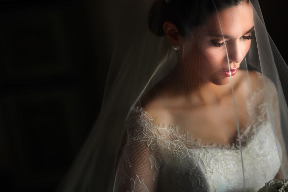 boda-santo-tomas-avila-0001.JPG