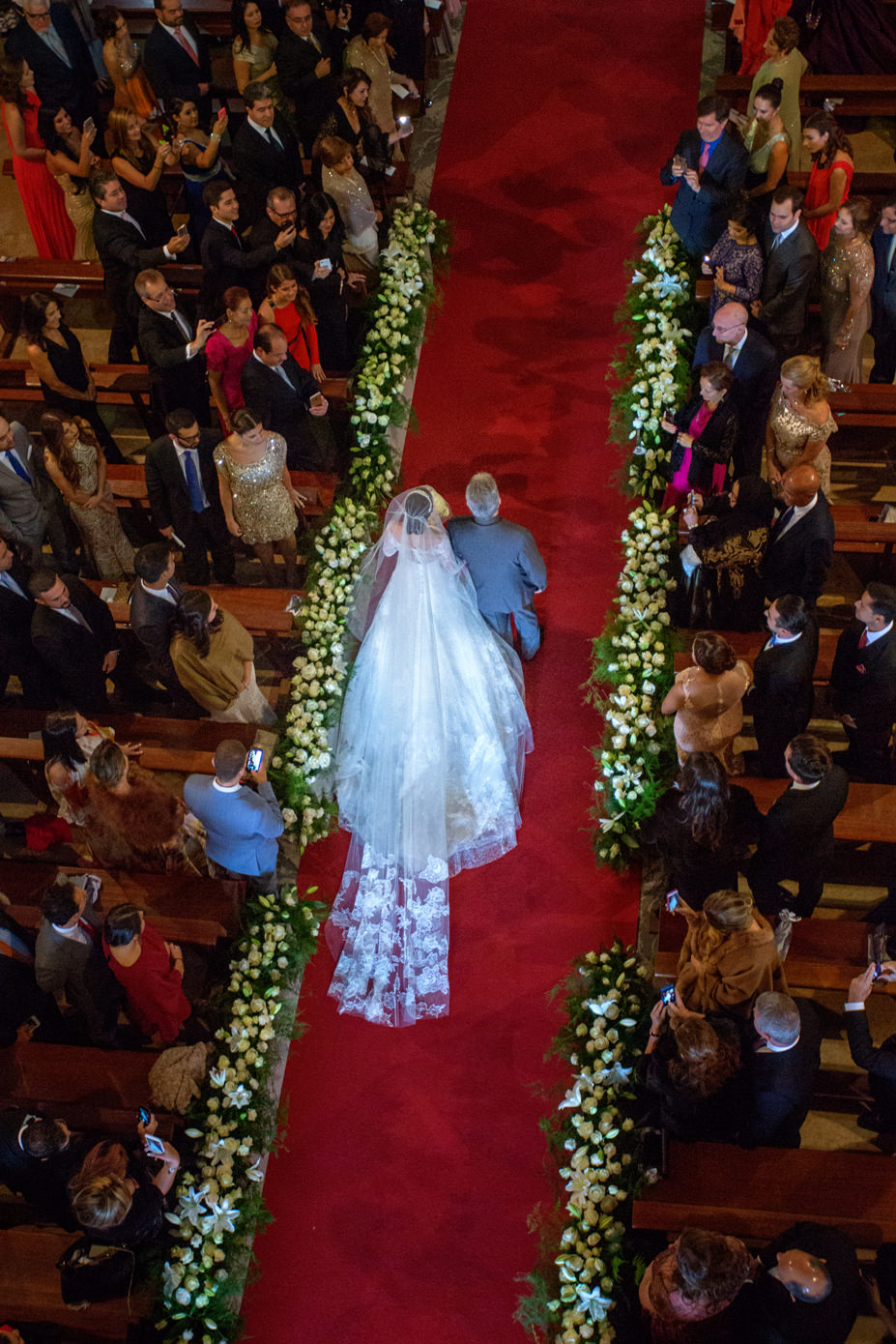 boda-santo-tomas-avila-0007.JPG