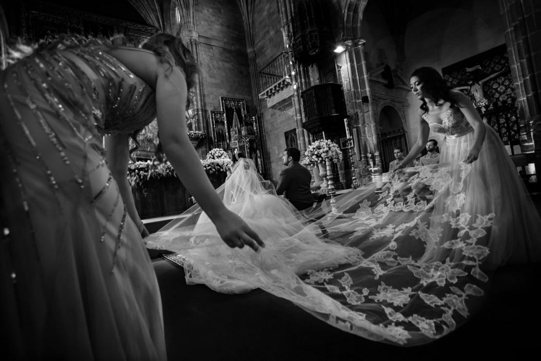 boda-santo-tomas-avila-0017.JPG