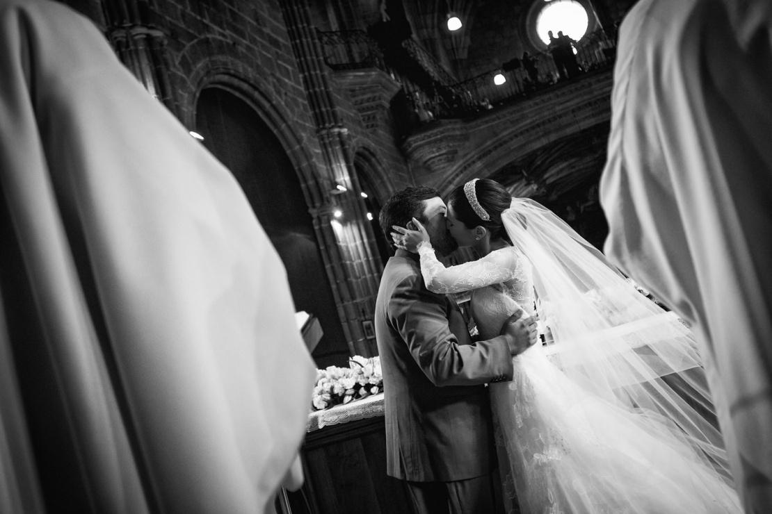 boda-santo-tomas-avila-0023.JPG