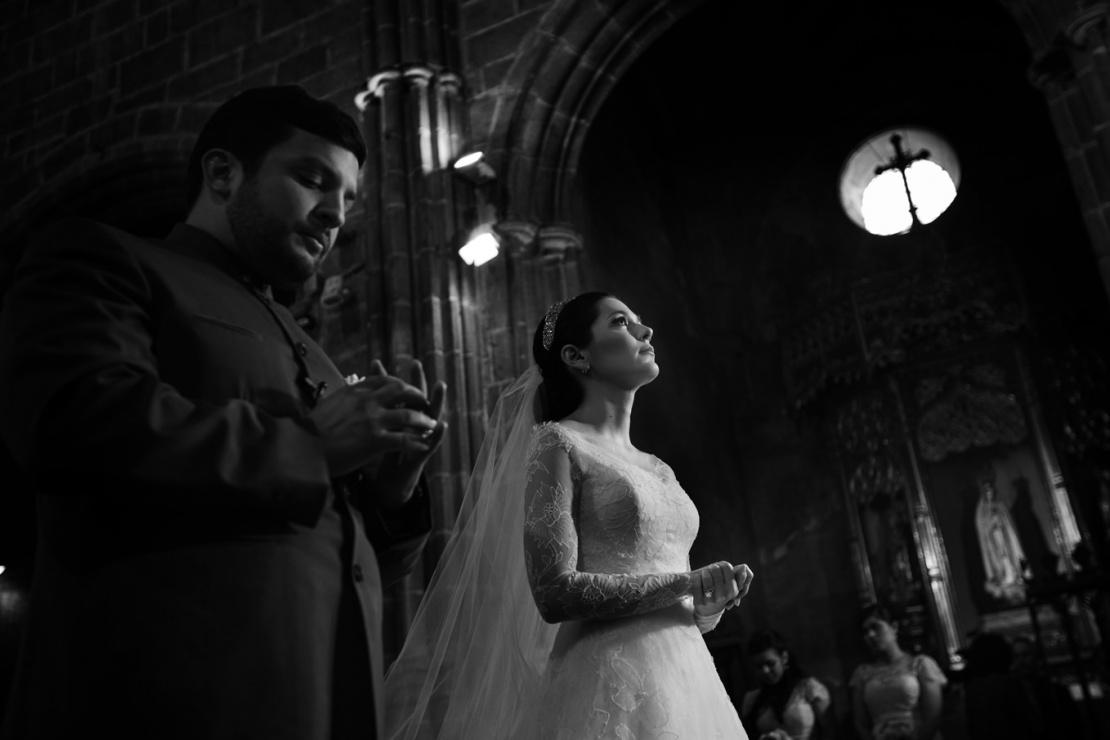 boda-santo-tomas-avila-0026.JPG